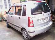 2007 blue colour single owner maruti swift for sale in mumbai contact heena