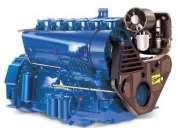Kirloskar oil engine spare parts available.......
