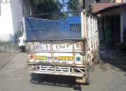 Real good condition tata ace,try it,i am waiting for you,hurry
