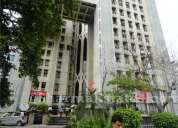 K.g. marg, connaught place 1900ft fully furnished office space