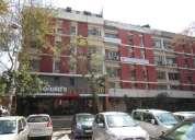 Shop 7000sq feet for lease super bazar