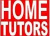 Expert home tutor accounts taxation,eco,pcm and hindi iffcochowk