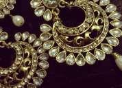 Need custom made artificial / imitation jewelry