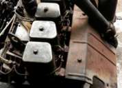 tata cummins engine for sale