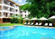 Sterling resort goa on sale @ rs 3 lacs for regular apartment