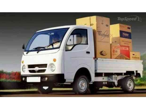 mini truck&tempo on hire in kolkata...~~~~~t
