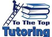 Wanted french,german,spanish home tutor in gurgaon delhi ncr