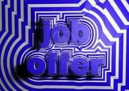 Job vacancies in taggart construction