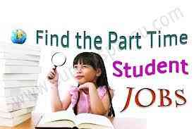 Work for students & freshers