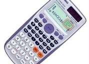 Scientific calculator!
