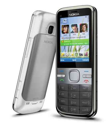 I want sell my Nokia mobaile. modal n. c2-05