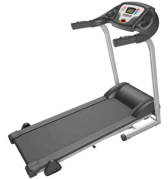 Gym Fitness equipment sales