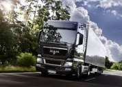 Urgent i want a heavy vehicle driver/ helpers. in hyd .company