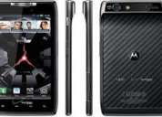 Motorola droid razar hd 15000