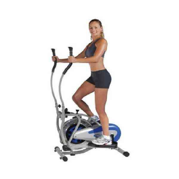 Fitness equipment@home fit