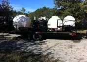 Cargo taspot