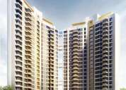 2 & half  bhk rental flat available in siddhachal, near vasant vihar