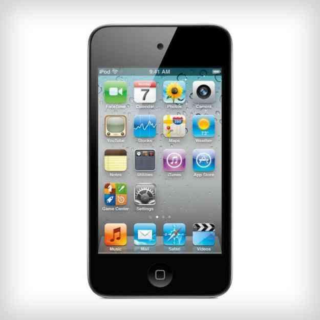 32 Gb iPad for Sale - No Calling Facility
