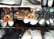 Sports shoe's men,ladies & kids wear