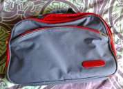 My milestones baby diaper bag for immediate sale