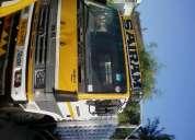 Tata 1109 for sale