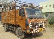 Tata 1109 for sall