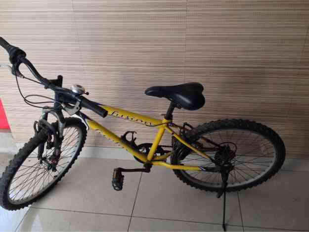 bicycle sell krna h urgent