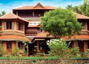 48 cent and 5000 sq ft house for sale in kovalam cont 9847269469