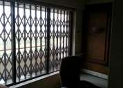 Office for sale in vashi