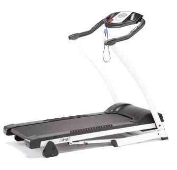 Fitness Equipment @virugambakkam