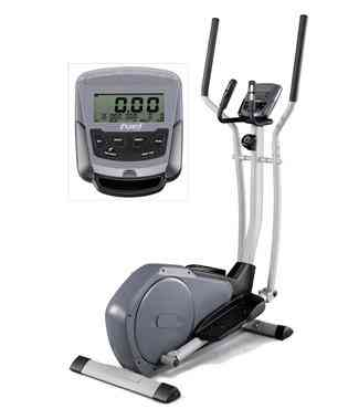Gym Fitness equipment @virugambakkam