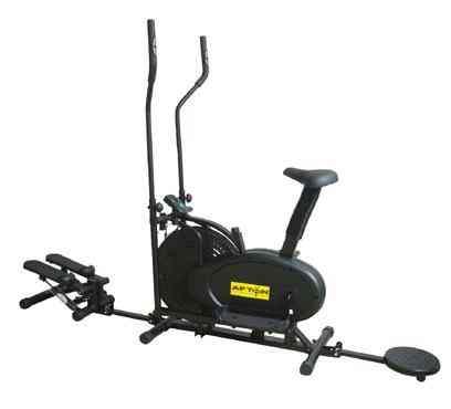 Gym Fitness Equipment available@virugambakkam