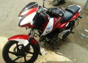 2010 ,,180cc single owner    exchange or   38000