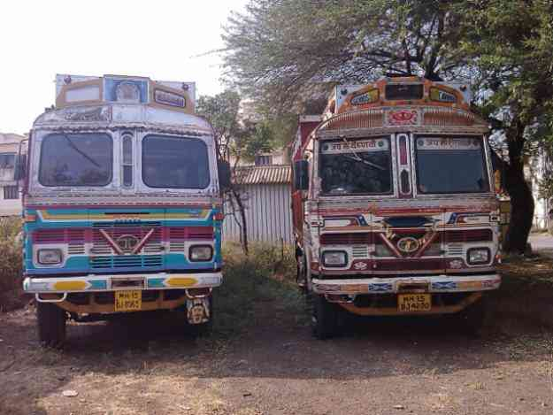 used tata ace for sale