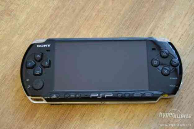Sony psp @ rs. 4000