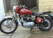Royal enfield urgent sale