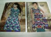 Kurtis collection wholesale.