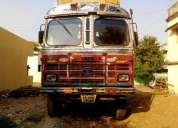 Tata lpt 2515 ex