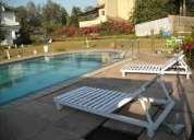 4 bhk bungalow with swimming pool in lonavala valvan 8652369939