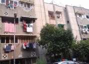 This is 2bhk(1room close)flat for rent in regal shipra sun city indrapuram 9212132600