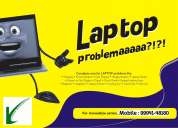 Dell laptop services in coimbatore