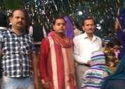 Travel point (a house of kaushal kishore pd teacher)office _rajendra nagar gali no_1