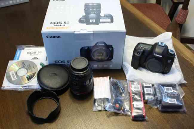 Buy New:Canon 6D-Canon 7D-Canon 5D Mark III-Canon T4I-Nikon D90-Nikon D800E-Nikon D700-Nikon D7000