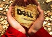 Dell service centre in om nagar