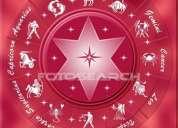 Love vashikaran specialist baba ji +91-9815432022