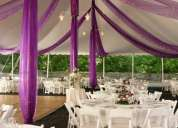 We works marriage decoration, wedding planner , event management