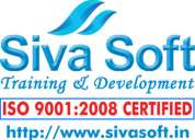 Sivasoft-web-designing-training-course-in-ameerpet-hyderabad-india