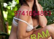 9741654893 call girls for body to body massages with hygenic sex in mysore