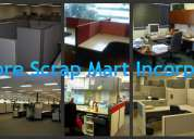 Second hand office and home furnitures buyers in bangalore 9945555582
