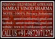 (are you looking for free astrology consultancy?  call 09872071274